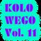 Kolowego Vol. 11