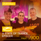 Armin van Buuren presents - A State Of Trance Episode 900 Part 3 (#ASOT900p3)