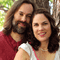 Scott & Shari Norvell, Terraforming Session 4/5
