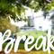 Take A Break 017