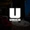 Promo mix for Unico Club-show Shanghai 2015 by Daniel W. Best