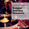 Deeper Journey Mixed & Selected By Dirty Jones