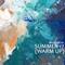Summer 2017 (Warm up mix)