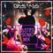 Easter Promo Mix | Instagram @DJMETASIS