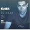 HEAR @ Radio Beirut - Flux