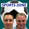 CHR Sports Zone Easter Special (Mon) 22/04/2019