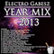 Electro Gabesz - Year mix 2013