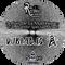 (NAcc) Ruino, ഽ. A. Records Presents: «Je Suis De La Martinique» @Dublab.es Special Mix* w/D. Puente