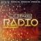 Jeey Mota Radio 024