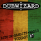 DuBWiZaRd - Riddim Bandits Radio Podcast #7