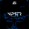 NPSTR Radio Limited 002