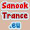 SanookTrance Mix May/June 2019