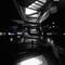 RION - RETURN TO GALAXI 002
