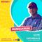 DJ MC Musiquarium - 28 Nov 2020