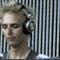 Berlin Soul- Neverending Summer Mix (no talking)