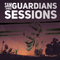 SAM - #House Guardians Sessions
