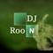DJ Roon [The Basement Tapes] Rock & Alternative Mix #2