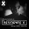 DJ Set Charlie Hurtado Residente X