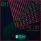 Dose Bit - Progressive Groove Podcast 011 Circulo sonoro