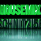 House Mix 8