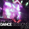 Dance Sessions Ep. 328