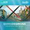 Barris: Agenda Llatinoamericana 2022 - 31a Edició (27/10/21)