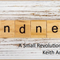A Small Revolution of Kindness - Audio