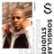 Songular Studios   Guest Mix 003: Jamo Beatz