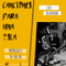 Canciones Para Una Isla - Luis Baumann (1ra Parte)