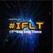 toastedroast Presents #IFLT - I F**king Love Trance
