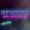 VAPORM00D - Épisode 8 (21 Septembre 2018)