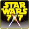"""1,756: How Can Rey's Lightsaber """"Live"""" Again?"""