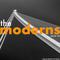 The Moderns ep. 142