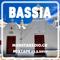 Mansta Radio Mixtape 23.3.2019
