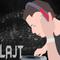 DJ ELAJT - Vixoholics Empire vol.1