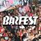 BARFEST CARNIVAL RNB & HIPHOP MIX BY DJ @SMOOTHFUEGO1