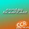 Sunday Breakfast - #Chelmsford - 08/10/17 - Chelmsford Community Radio