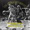 TE APRECIO SHOW; EAST NBA FINALS