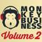 Monkey Business Vol. 2