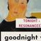GOOD NIGHT #16 - PATIENCE - Wednesday 20th January 2021