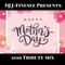 DJ J-Finesse Presents...Mother's Day Tribute 2019!!!