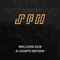 DJ SFH Welcome 2019 - A Charts Review