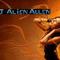 NEW TECH HOUSE AND MINIMAL MIX -DJ ALIEN ALLEN
