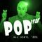 kind of POPish! (all vinyl)