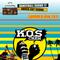 KOS Crew Summer Mix 2017
