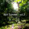 8bit Summer vol.2