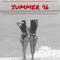 Summer '16 House Mix