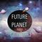 Jesse Vrielink - Future Planet Radio #020