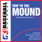 De Jon Watson Featured Guest: Trip to the Mound, 4/1/16