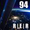 Reddit Electronic Roundup 94
